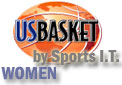 asia-basket Logo